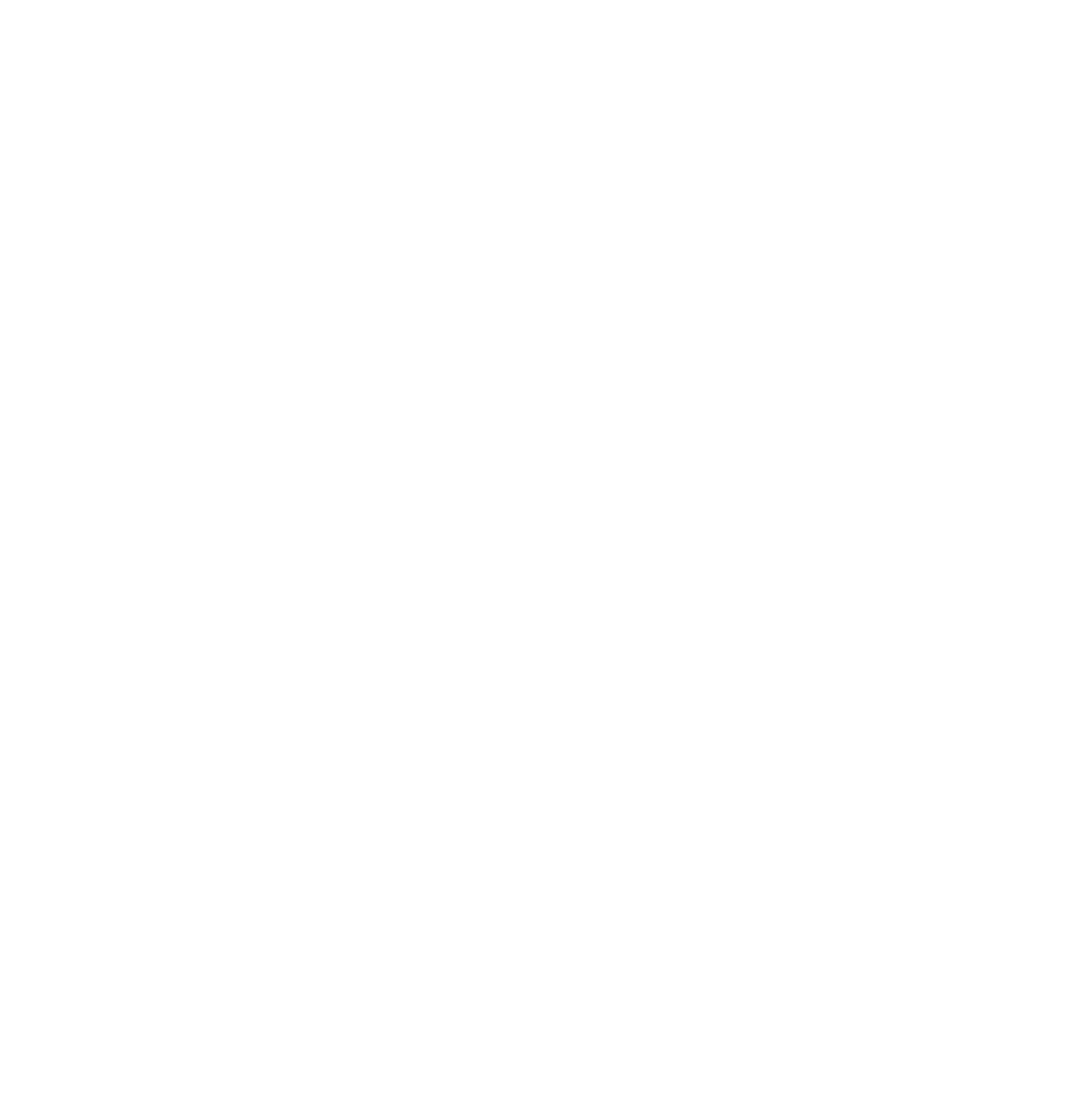 Dual studio